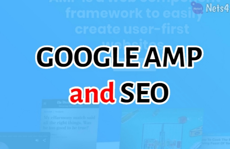title image of Will Google AMP a...