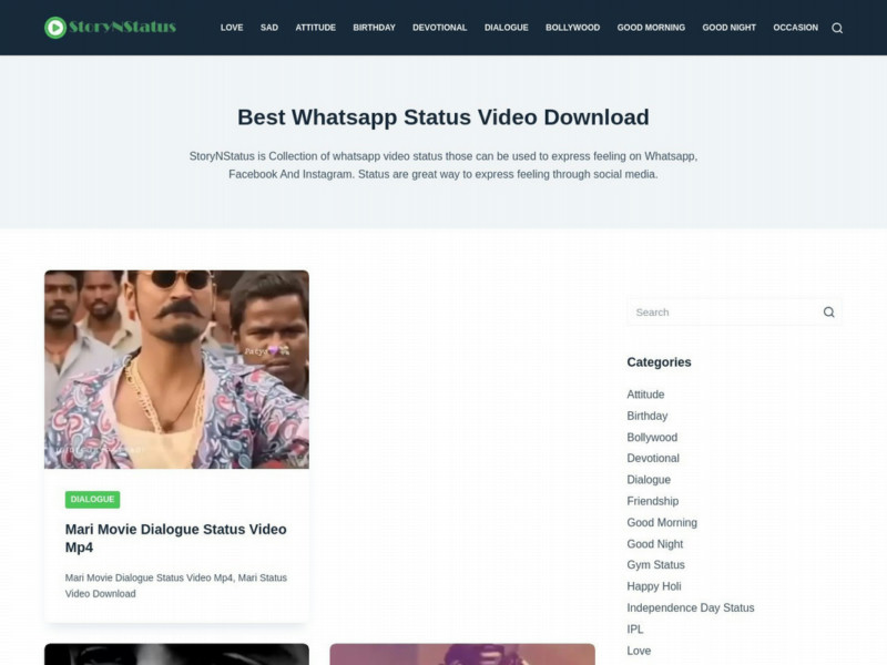 title image of Download Whatsapp...