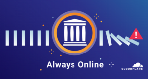 titleimage of Internet Archive ...