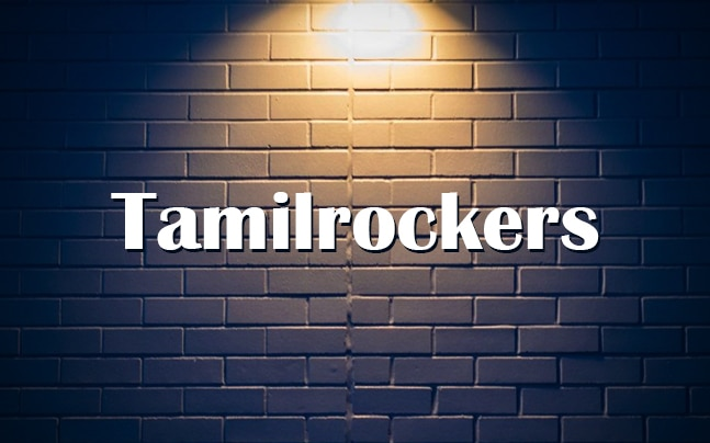 title image of Is TamiRockers Le...