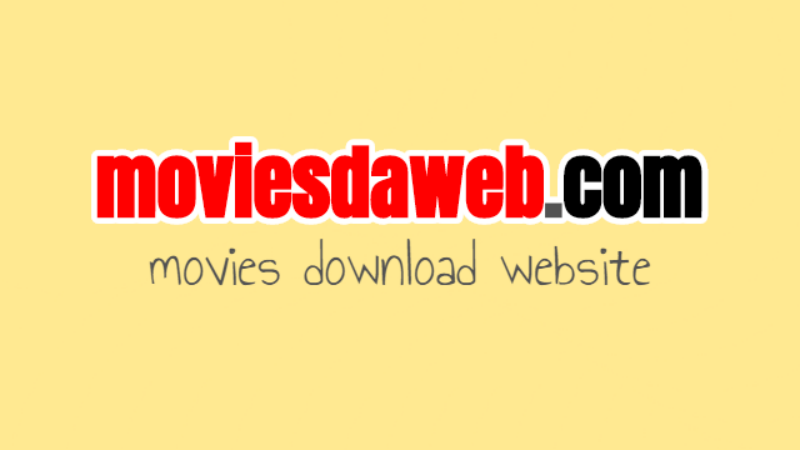 title image of What is Moviesdaw...