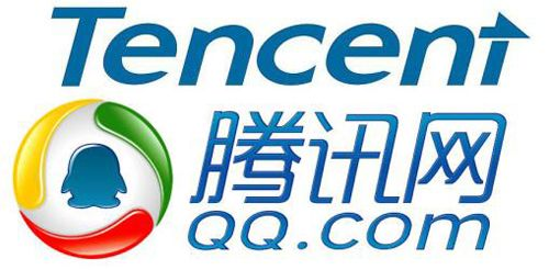 title image of What is Tencent's...
