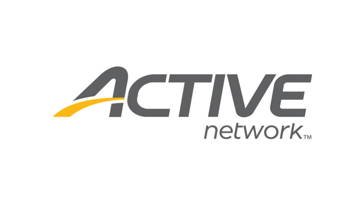 title image of Purpose of Active...