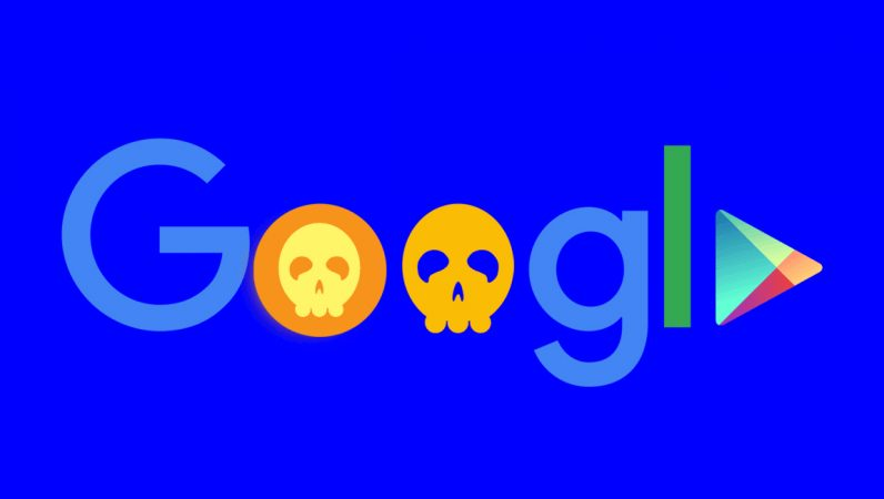 title image of About Google Search