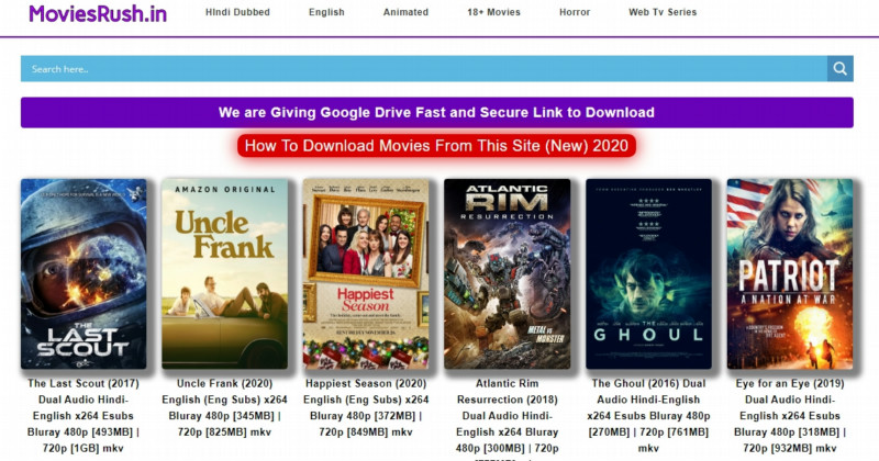 title image of Download movies f...