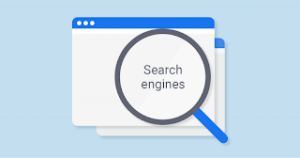 titleimage of Top search engine...