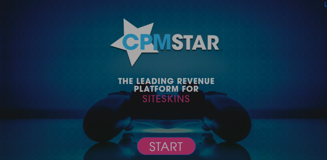 title image of CPMstar - Online ...