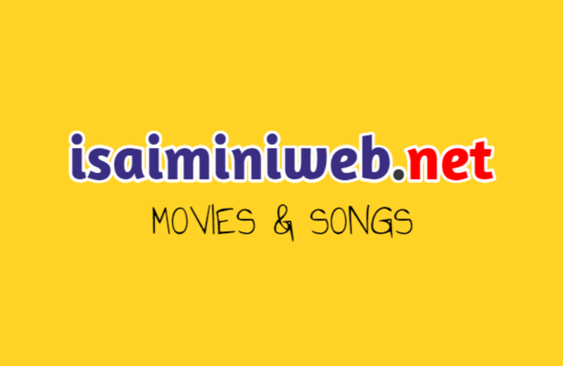 title image of Download HD movie...