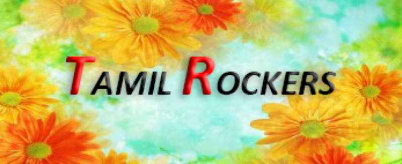 title image of How does TamilRoc...